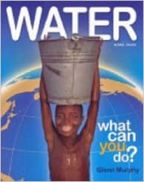 Water: What Can you do ?