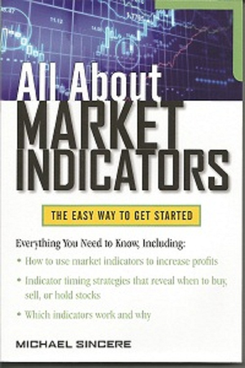 All About Market Indicators (All About Series)