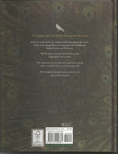Birds myth lore & legend0002 (1) (1)