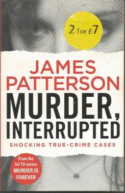 Murder, Interrupted (ID True Crime, 1)