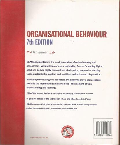 Organisational behaviour0002 (1)
