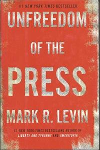 Unfreedom of the Press